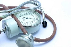 Pression artérielle - Spiruline