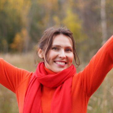 La phytothérapie pour mieux vivre la ménopause ?