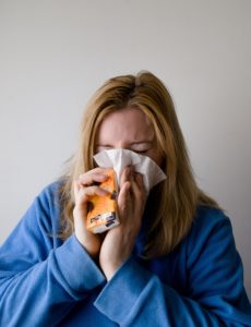 Booster les défenses immunitaires naturellement