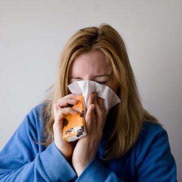 Comment renforcer naturellement son systèmes immunitaire pour lutter contre les maux de l'hiver ?