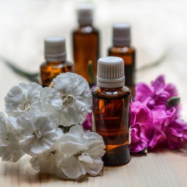 Focus sur l'aromathérapie et les huiles essentielles