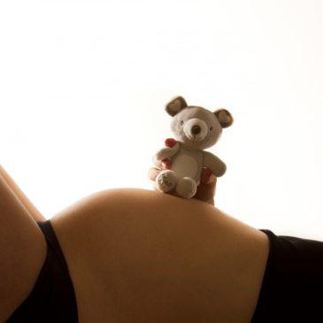 Spiruline et grossesse : le complément idéal pour les femmes enceintes ?