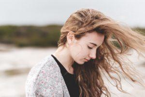 soin cheveux spiruline