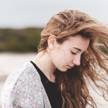 Prenez soin de vos cheveux grâce à la spiruline