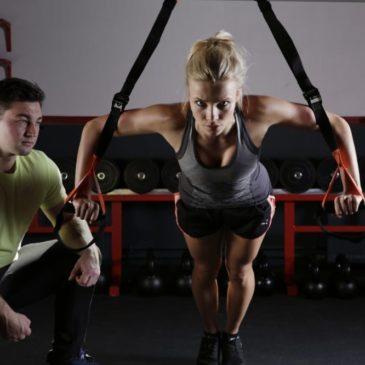 La spiruline, le complément idéal pour la musculation ?