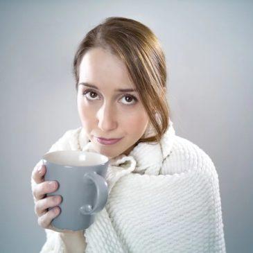 L'hiver arrive : boostez votre organisme grâce à la spiruline