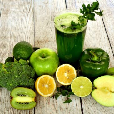 Pourquoi adopter une santé naturelle?