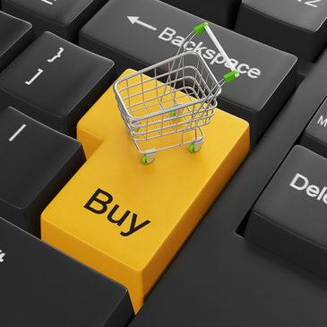 Acheter de la spiruline sur Internet : une bonne idée ?