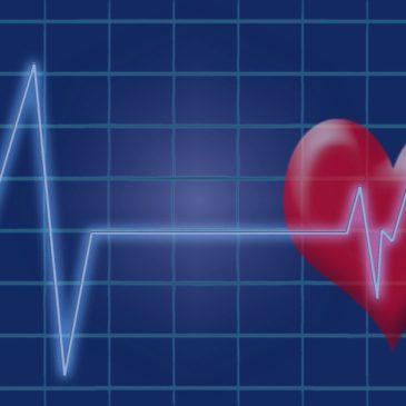 Quels  sont les bienfaits de la spiruline pour le cœur ?
