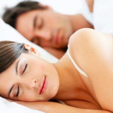 La Spiruline peut-elle vous aider à lutter contre l'insomnie ?